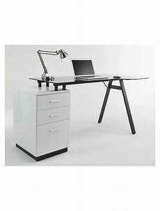 home office furniture cleveland ohio office desks cleveland 4 aw23377 gy 121 office furniture