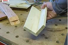 zwei holzplatten verbinden flachd 252 belfr 228 se dewalt dw682k im testtueftler und