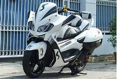 Modifikasi Motor Matic Touring by 2019 Modifikasi Motor Matic Paling Keren Terbaru Di Indonesia