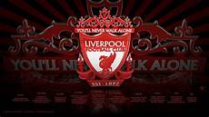 liverpool football wallpaper for iphone liverpool fc wallpaper fixture liverpool f c ynwa