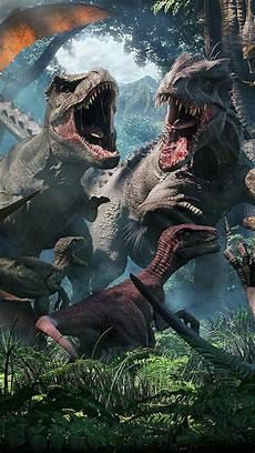 Jurassic World Malvorlagen Hd Jurassic World Jurassic World Dinosaurs Dinosaur