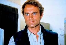 Terence Hill Augen - terence hill cantanti famosi celebrit 224 e attore