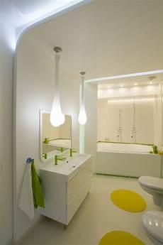 30 Wohnideen F 252 R Badezimmer Bad Ohne Fenster Einrichten