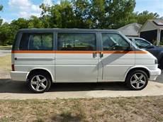 best auto repair manual 2002 volkswagen eurovan parking system purchase used 1993 volkswagen eurovan gl standard passenger van 3 door 2 5l in austin texas