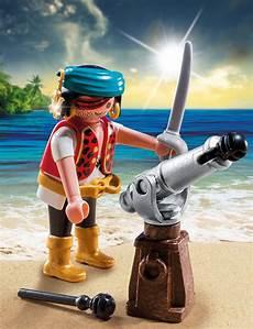 Playmobil Ausmalbild Pirat Playmobil Set 5378 Pirate With Cannon Klickypedia