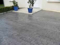 Terrasse Beton Prix Au M2 Veranda Styledevie Fr