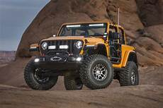 gallery 2018 easter jeep safari concepts climb the rocks