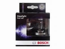 żar 243 Wki Samochodowe H4 Bosch Gigalight Plus 120