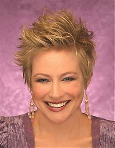 short spiky haircuts for women short spiky hairstyles for women