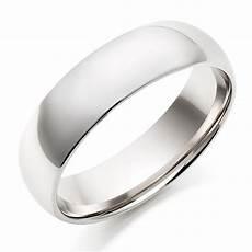 white gold men wedding rings men s 9ct white gold wedding ring 0004988 beaverbrooks