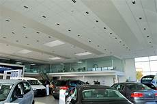 panneau rayonnant plafond photo panneau rayonnant electrique faux plafond