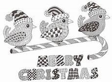 Malvorlagen Erwachsene Weihnachten Weihnachten Ausmalbilder F 252 R Erwachsene Kostenlos Zum