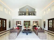 6 Bedroom Villa In Banus Luxury Villa