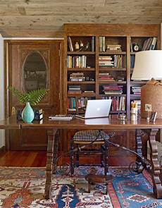 country home office furniture ideas top para decorar tu despacho u oficina en casa 2019