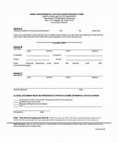free 35 sle request forms pdf