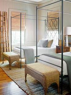 Bedroom Design Ideas 10 X 11 by 18 Best 10x12 Bedroom Images On Home Ideas