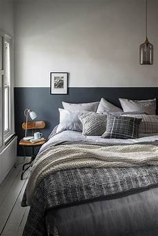 ideas to decorate a bedroom interiors decorating ideas bedroom how to create a