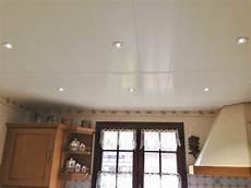 materiaux pour plafond lambris pvc prix best fabricant prix bois plastique