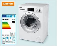 waschmaschine angebote ankaufen waschmaschine angebote etwas kaufen