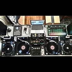 dj kits for sale mission supreme dj equipment dj equipment for sale dj setup