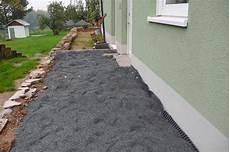 split pflastern mischungsverh 228 ltnis zement