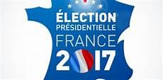 Mairie De Pirou En Normandie Site Officiel