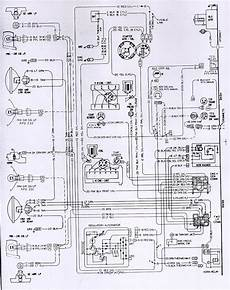 1973 chevy wiring harness diagram 1973 camaro engine forward light wiring schematic