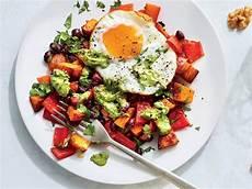 Gesund Kochen Rezepte - healthy breakfast recipes cooking light