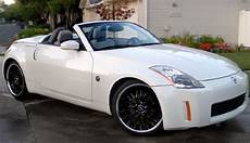 car repair manual download 2006 nissan 350z roadster transmission control nissan 350z roadster 2004 2009 service repair manual download