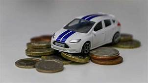Car News  Motor Shows Industry Analysis CAR Magazine