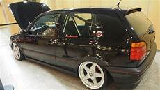 golf 3 tuning volkswagen golf 3 gti 1996 tuning vr6 ruf kompressor