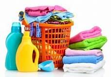 Wäsche Waschen Sortieren - tipps f 252 r weiche und unverf 228 rbte w 228 sche