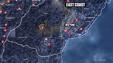 map the crew 2 e3 2017 the crew 2