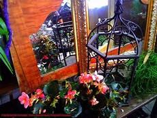 Ideen Wohnen Garten Leben - wohnen wohlfuehlen kreative deko ideen und sch 246 ne dinge