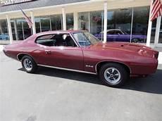 free auto repair manuals 1969 pontiac gto navigation system 1969 pontiac gto 400 muncie 4 speed disc tach frame off restoration phs docs classic pontiac