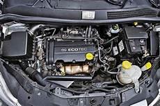 Opel Corsa D Schwachstellen - opel corsa d im gebrauchtwagen test bilder autobild de