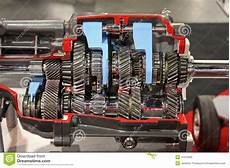 gearbox stock image image of wheels auto engineer