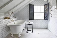 Subway Tile Bathroom Floor Ideas Our Best Bathroom Subway Tile Ideas Better Homes Gardens