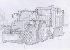 Deere Malvorlagen Ebay Valtra N174 Tractor Inspired Pencil Drawing Pencil
