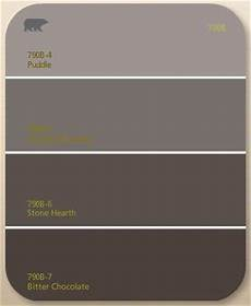 paint color gray with brown best 25 brown paint ideas pinterest room color combination brown color schemes and