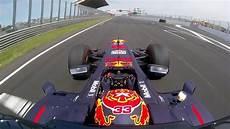 Vid 233 O Bull D 233 Voile Le Nouveau Circuit Du Grand Prix