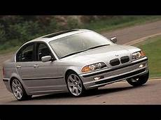 bmw 323 i 1999 bmw 3 series 323i start up and review 2 5 l 6 cylinder