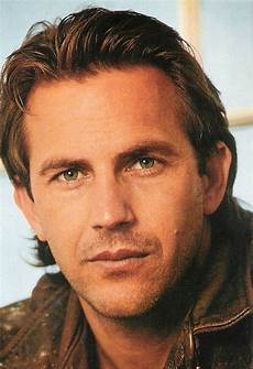 photo kevin costner 219 best images about kevin costner on field of dreams mcdonnell and dances
