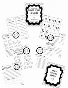 109 best second grade printables images pinterest school 2nd grade math worksheets and