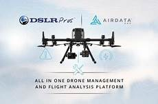 pix4d vs drone deploy 2020 what is the difference between pix4d drone deploy and dji terra dslrpros official blog
