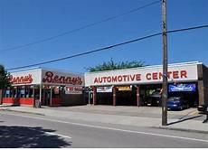 Benny S Automotive Center Closed 17 Reviews