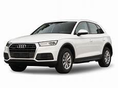 audi q5 xenon klimaautomatik g 252 nstiger kaufen eu neuwagen