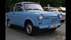 ifa trabant 1 1 oldtimer itt trabanttreffen zwickau 2013