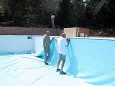 etapes pour construire sa piscine soi m 234 me mon devis piscine