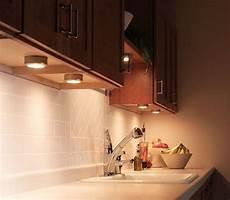 Kitchen Cupboard Lighting Ideas by Installing Cabinet Lighting Kitchen Ideas